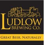 LudlowBrewinglogo