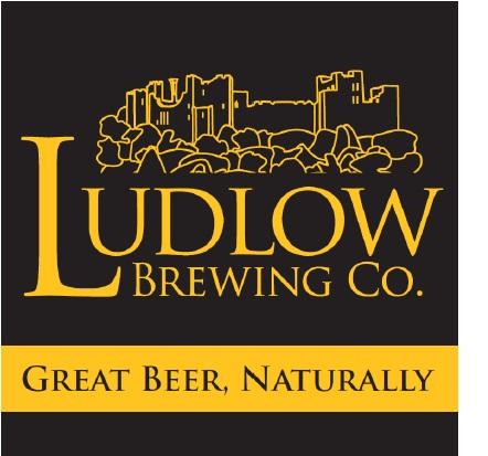 Ludlow n.b. canada