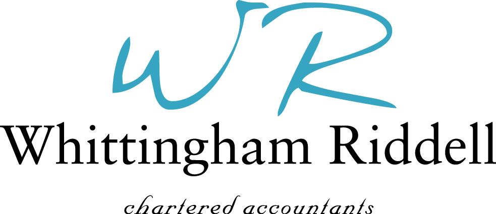 WR Logo Standard
