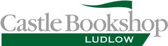 castle bookshop logo